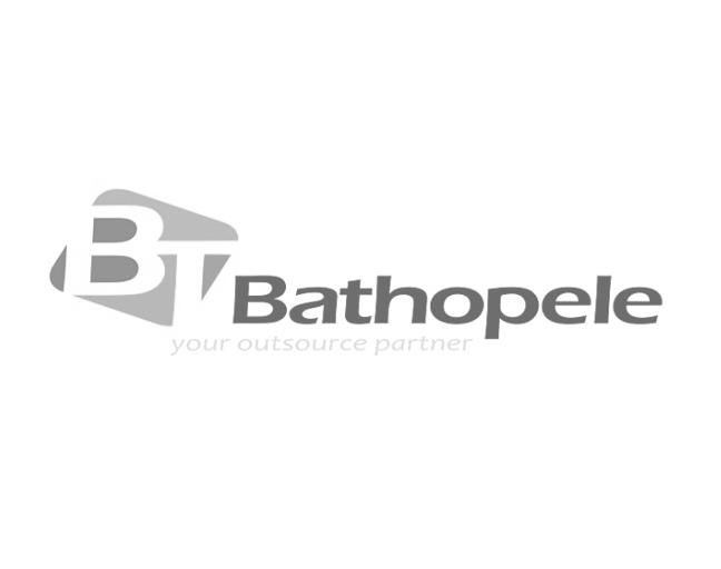 Bathopele