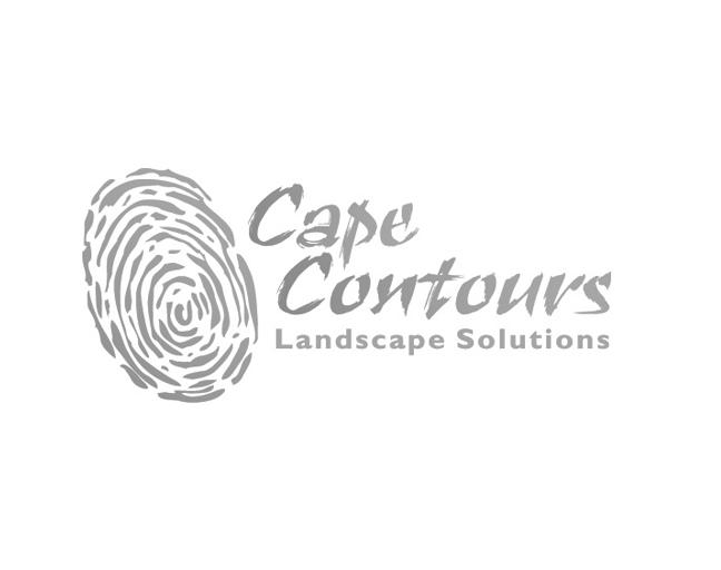 Cape Contours Landscape Solutions