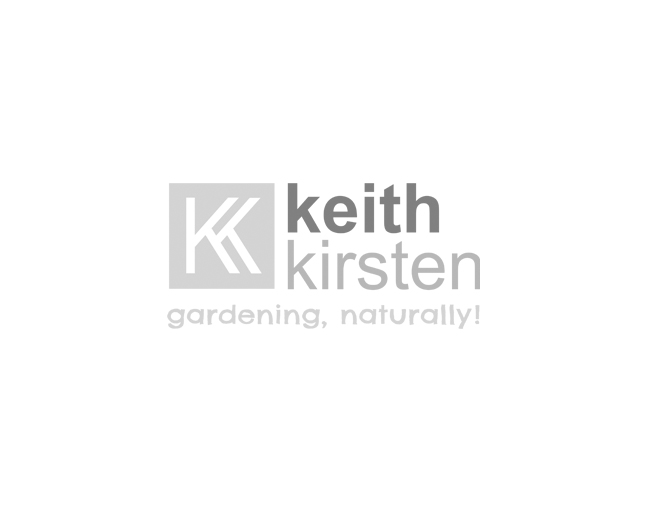 Keith Kirstens Gardening Naturally