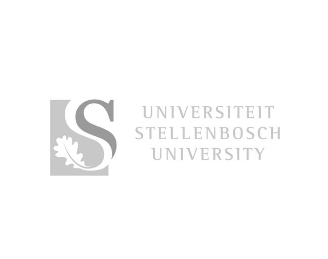 Universiteit Stellenbosch University