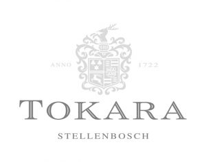 Tokara Stellenbosch