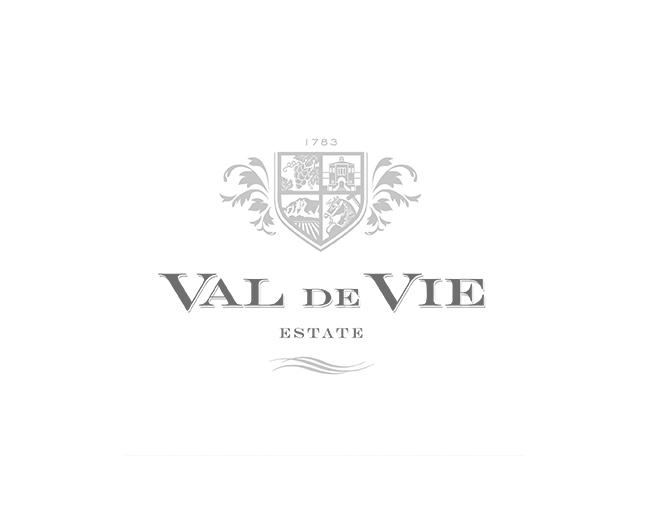 Val De Vie Estate