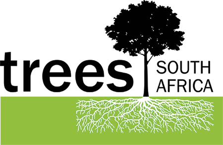 Trees South Africa Logo
