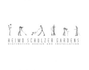 Heimo Schulzer Gardens